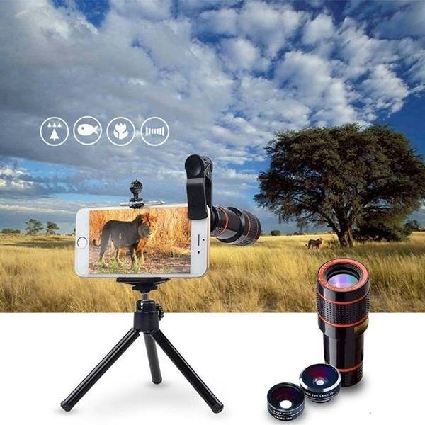Mobile Lens (2)